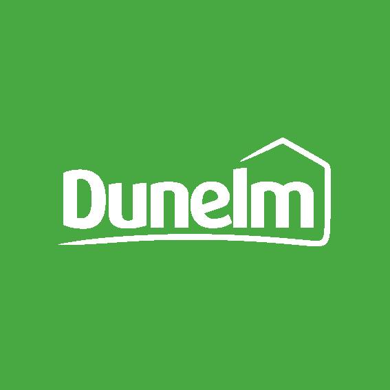 Dunelm celebrate 148 Stores
