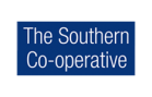 SouthernCo-Op