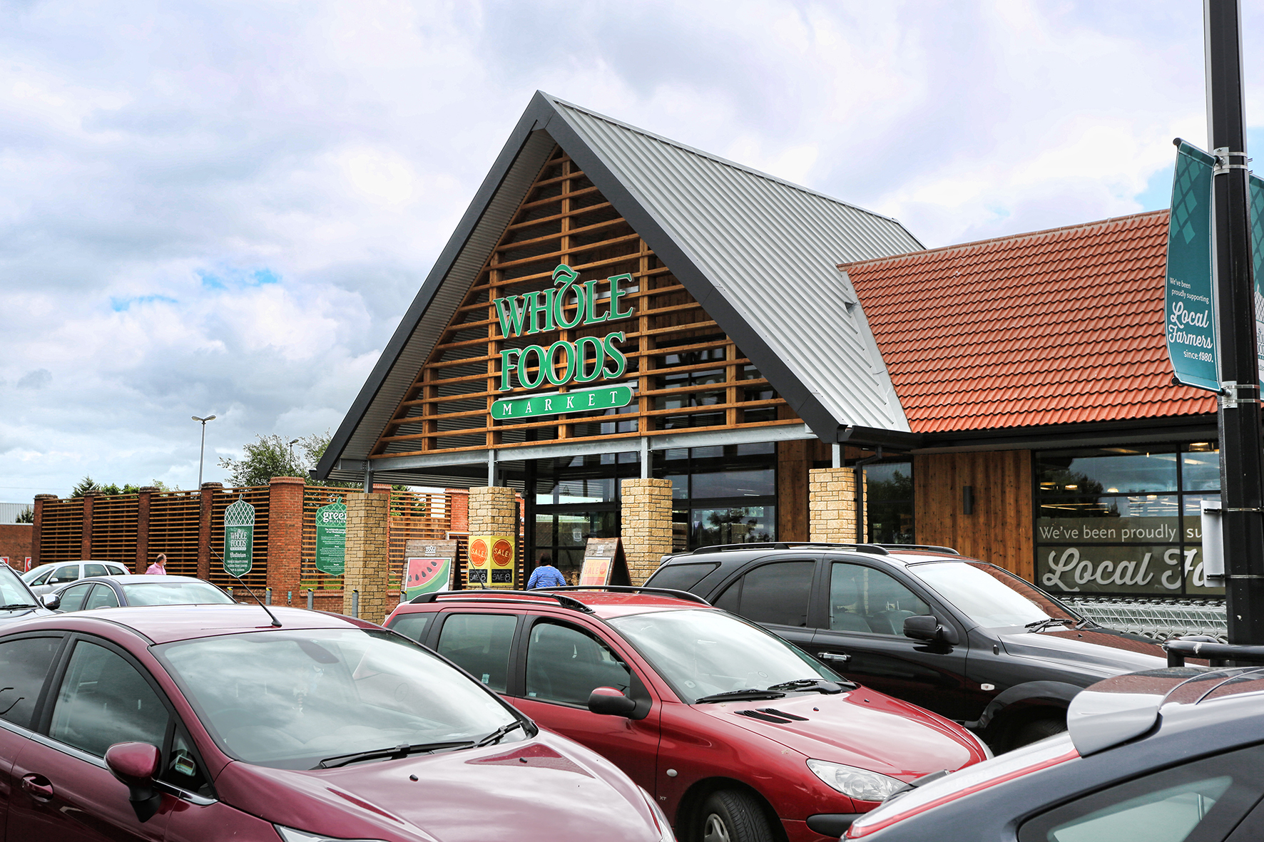 Whole-Foods-31