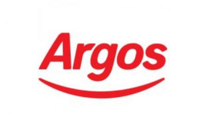 Argos lease renewal
