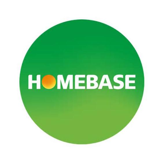 Homebase rent dispute